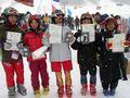 第41回相模原市クラブ対抗スキー大会 98