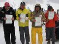 第41回相模原市クラブ対抗スキー大会 99