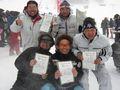 第41回相模原市クラブ対抗スキー大会 101