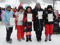 第41回相模原市クラブ対抗スキー大会 102