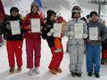第41回相模原市クラブ対抗スキー大会 103