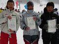 第41回相模原市クラブ対抗スキー大会 105