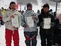 第41回相模原市クラブ対抗スキー大会 106