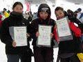 第41回相模原市クラブ対抗スキー大会 107