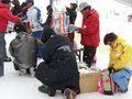 第41回相模原市クラブ対抗スキー大会 108