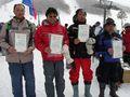 第41回相模原市クラブ対抗スキー大会 109