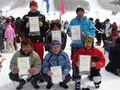 第41回相模原市クラブ対抗スキー大会 110