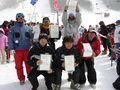 第41回相模原市クラブ対抗スキー大会 111
