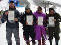 第41回相模原市クラブ対抗スキー大会 114