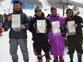 第41回相模原市クラブ対抗スキー大会 115