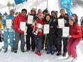 第41回相模原市クラブ対抗スキー大会 117