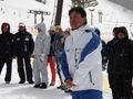 第41回相模原市クラブ対抗スキー大会 118