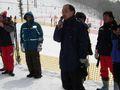 第41回相模原市クラブ対抗スキー大会 119