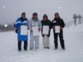 2009Shiminsen244