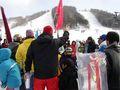 第41回相模原市クラブ対抗スキー大会 120