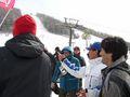 第41回相模原市クラブ対抗スキー大会 121