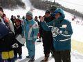 第41回相模原市クラブ対抗スキー大会 122