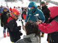 第41回相模原市クラブ対抗スキー大会 123