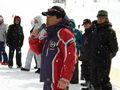 第41回相模原市クラブ対抗スキー大会 124