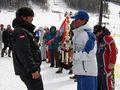 第41回相模原市クラブ対抗スキー大会 125