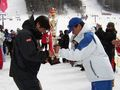 第41回相模原市クラブ対抗スキー大会 126