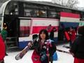 バス降車5(変換後).jpg
