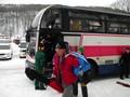 バス降車6(変換後).jpg