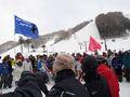 第41回相模原市クラブ対抗スキー大会 127