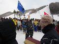第41回相模原市クラブ対抗スキー大会 128