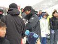 第41回相模原市クラブ対抗スキー大会 129