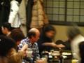 居酒屋にて11(変換後).jpg