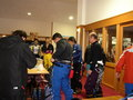 2002 01 01 第53回相模原市スキー選手権大会 002.JPG