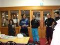 2002 01 01 第53回相模原市スキー選手権大会 003.JPG