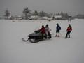 2002 01 01 第53回相模原市スキー選手権大会 005.JPG