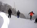 2002 01 01 第53回相模原市スキー選手権大会 010.JPG