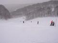 2002 01 01 第53回相模原市スキー選手権大会 011.JPG