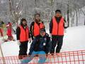 2002 01 01 第53回相模原市スキー選手権大会 013.JPG