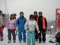 2002 01 01 第53回相模原市スキー選手権大会 014.JPG