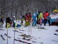 2002 01 01 第53回相模原市スキー選手権大会 015.JPG
