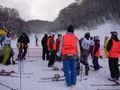 2002 01 01 第53回相模原市スキー選手権大会 016.JPG