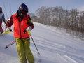 2002 01 01 第53回相模原市スキー選手権大会 017.JPG