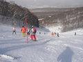 2002 01 01 第53回相模原市スキー選手権大会 018.JPG