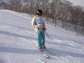 2002 01 01 第53回相模原市スキー選手権大会 019.JPG