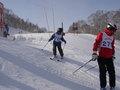 2002 01 01 第53回相模原市スキー選手権大会 020.JPG