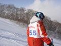 2002 01 01 第53回相模原市スキー選手権大会 021.JPG