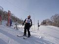 2002 01 01 第53回相模原市スキー選手権大会 022.JPG