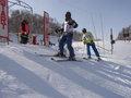 2002 01 01 第53回相模原市スキー選手権大会 023.JPG