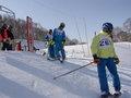 2002 01 01 第53回相模原市スキー選手権大会 024.JPG