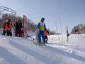 2002 01 01 第53回相模原市スキー選手権大会 025.JPG