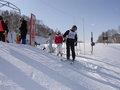 2002 01 01 第53回相模原市スキー選手権大会 026.JPG